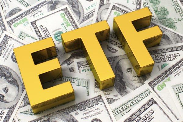 Hva er en gullstøttet ETF?