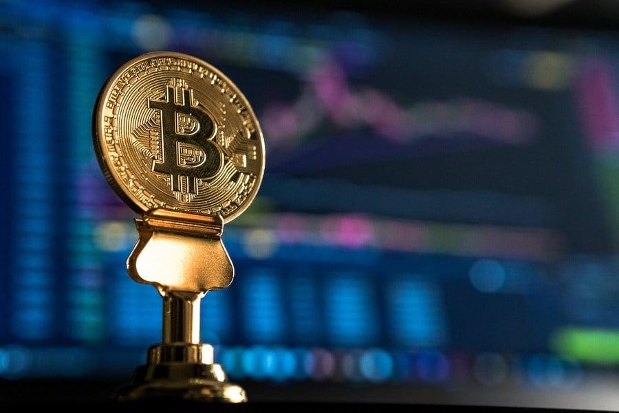Hva er Kryptovaluta eller Cryptocurrency?