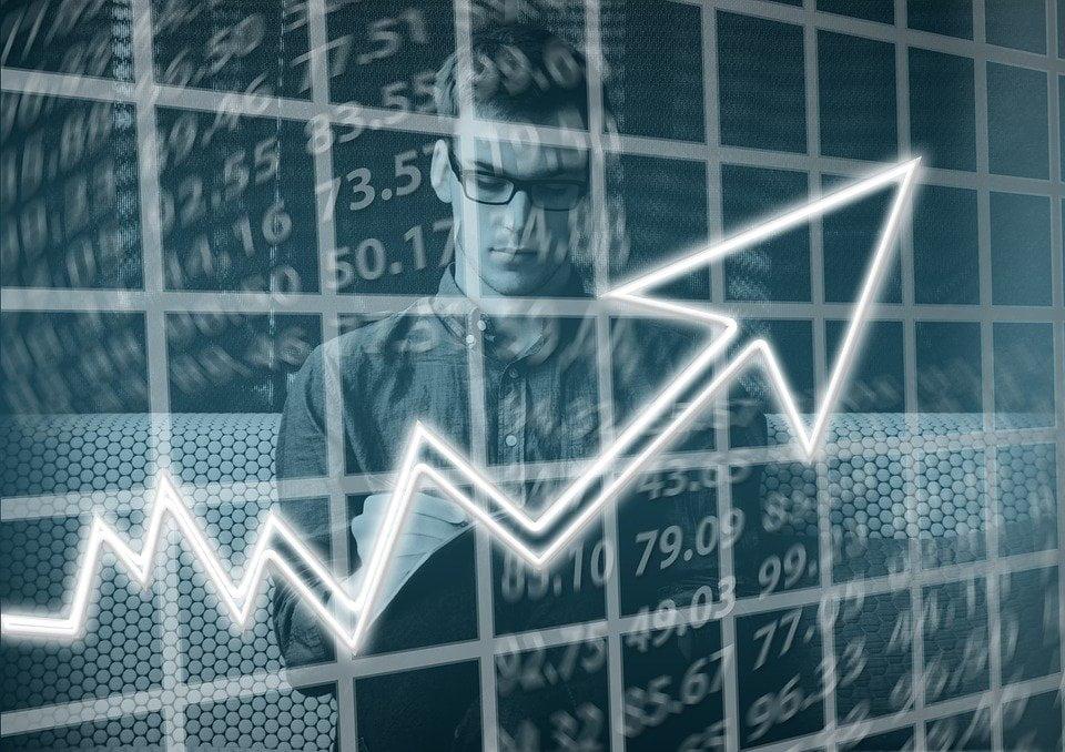 Mest populære investeringsobjekter akkurat nå